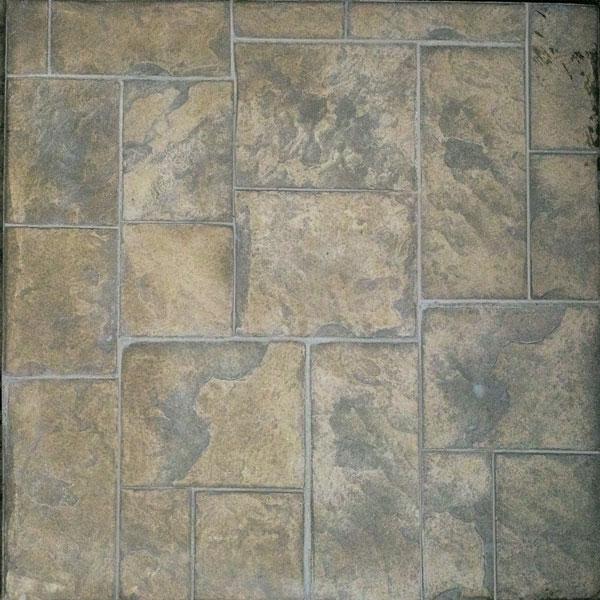 ashlar slate - florence stamped concrete