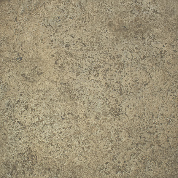this style in patterned concrete's keystone look is called florence and hearkens back to italy
