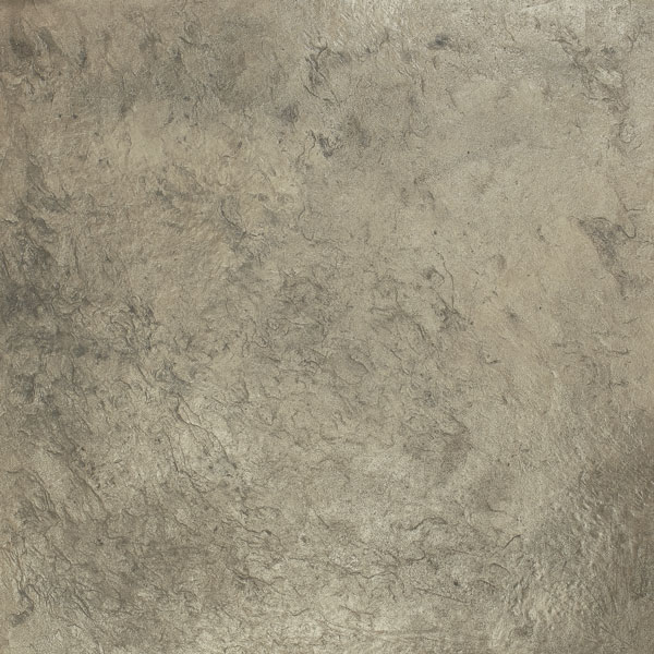 fossil ripple slate pattern for stamped concrete