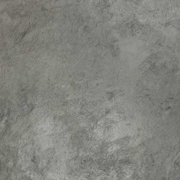 overcome slippery surfaces with rippled slate textures from Patterned Concrete