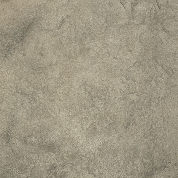 fossil shade of the rock texture series provides an timeless look