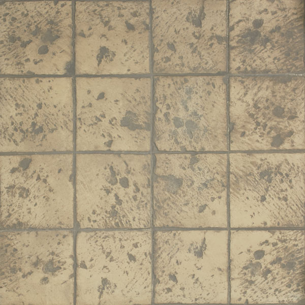 this Florence shade is part of our adoquin series from Patterned Concrete