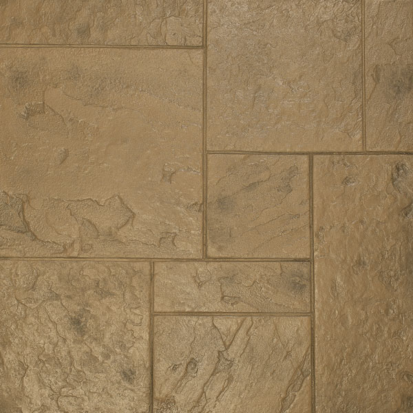 the deer valley color in our Yorkstone design series