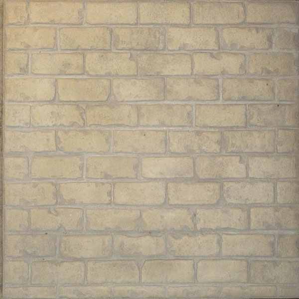 the Florence design in our Old English Brick series provides a lighter tone for your stamped concrete installation