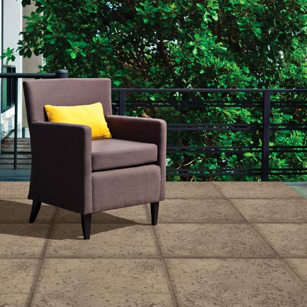 the ardesia series is a beautiful patio surface