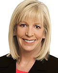 christine smith, royal lepage agent