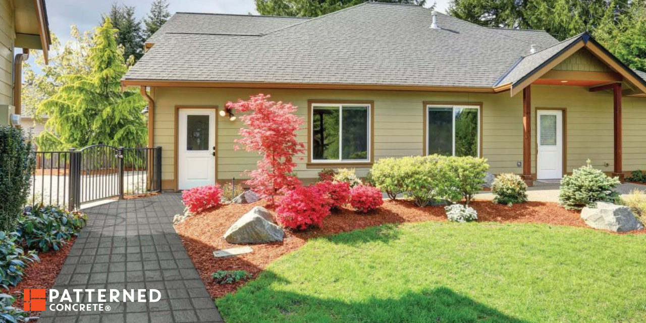 What the Experts Have to Say About Curb Appeal