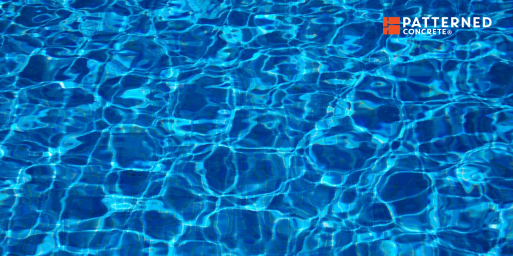 article about caring for your pool