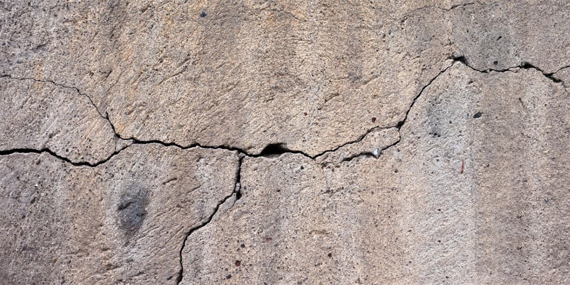 what-causes-cracked-concrete