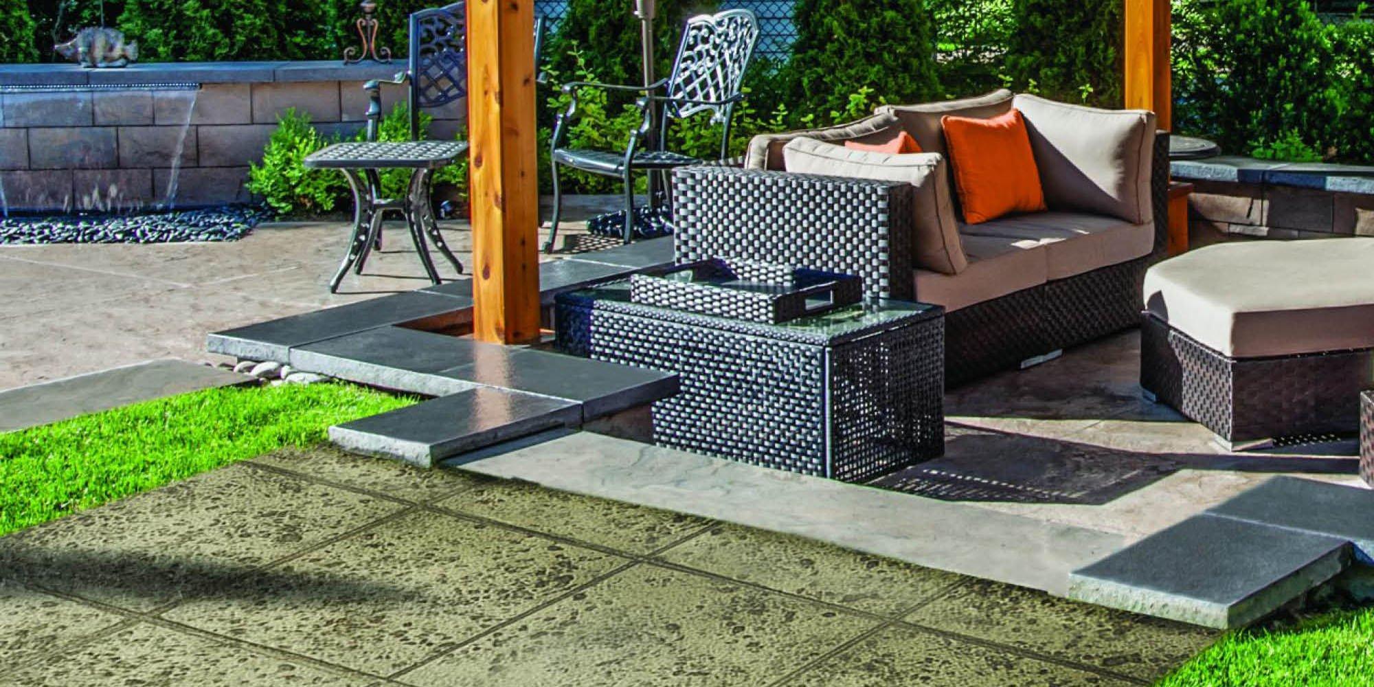 patios_header