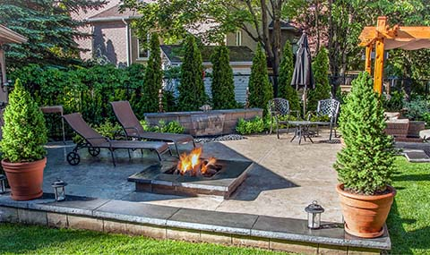 PC-Patios_firepits_outdoor kitchens