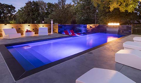 ommercial-pool-patio