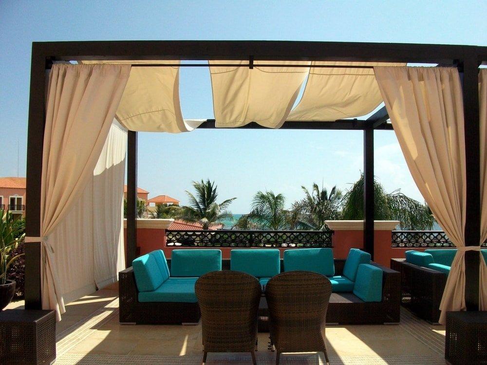 patio-curtains