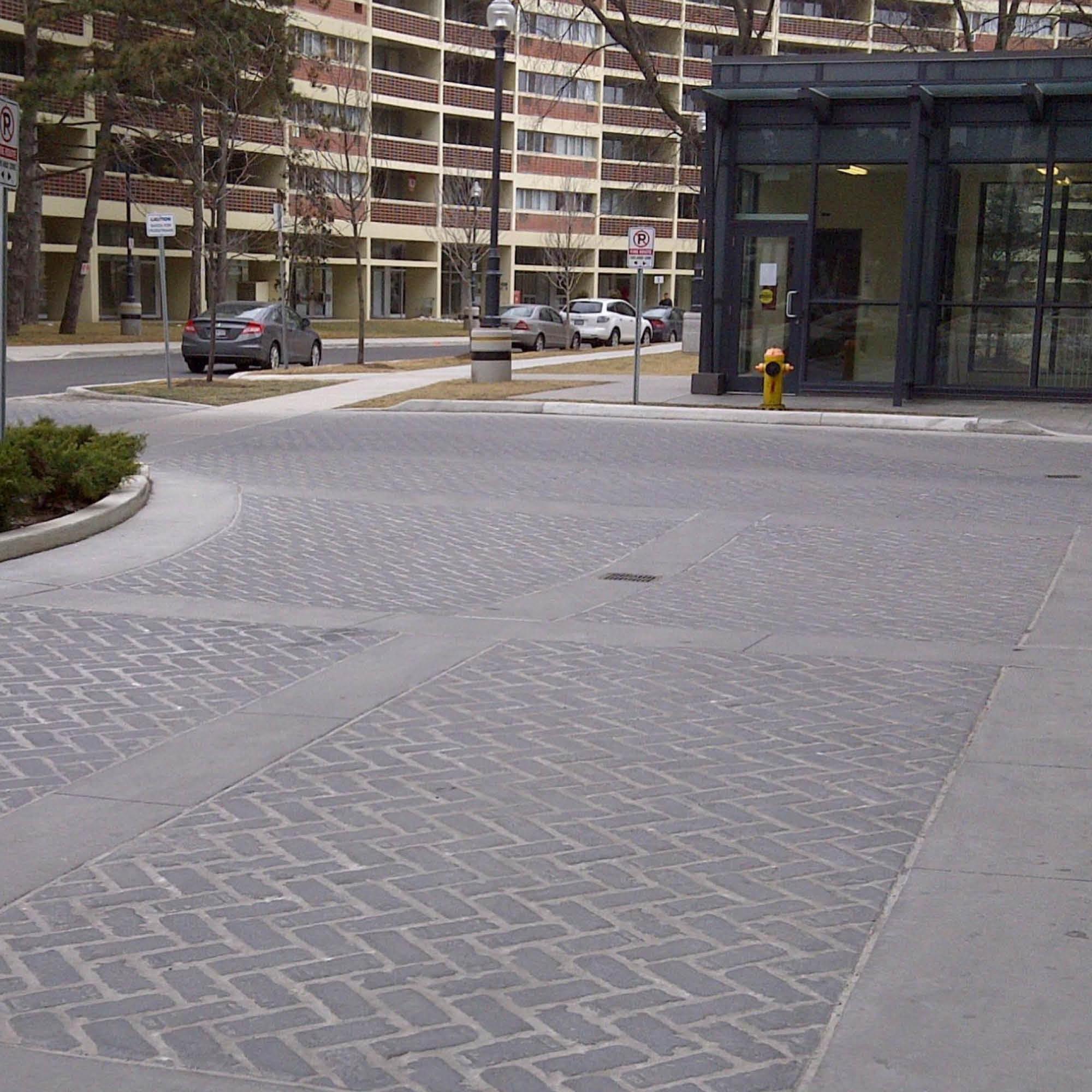 public-entryway-origins