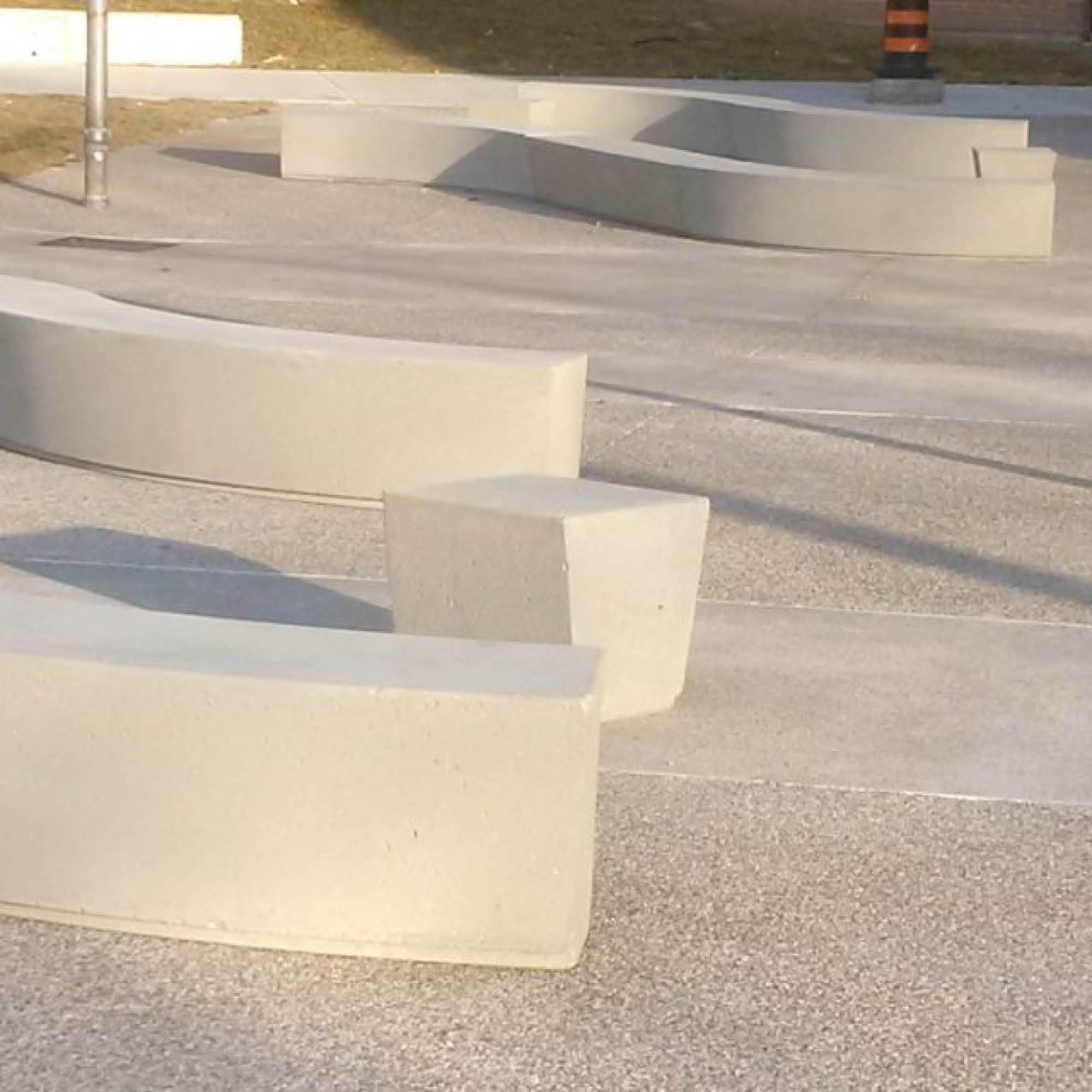 public-seating-PCgemento