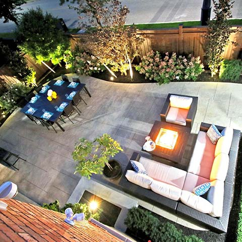 services-pc-patios_outdoor kitchens